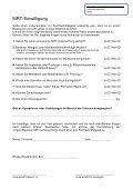 MRT-Einwilligung - Praxis für interventionelle Schmerztherapie OWL - Page 2