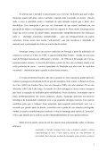 Fico e histria - O Marrare - Page 2