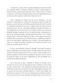 Fico e histria - O Marrare - Page 4