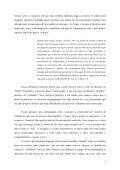 Fico e histria - O Marrare - Page 5