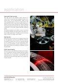 Automatic tire identification and DOT code reading - Micro-Epsilon - Page 2