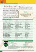 1. PDF dokument (6430 kB) - dLib.si - Page 2