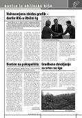 1. PDF dokument (6430 kB) - dLib.si - Page 3