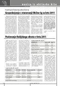 1. PDF dokument (6430 kB) - dLib.si - Page 4