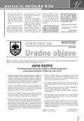 1. PDF dokument (6430 kB) - dLib.si - Page 5