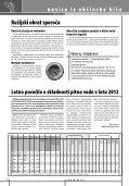1. PDF dokument (6430 kB) - dLib.si - Page 6
