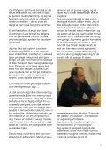 medlemmer er velkomne mødet afholdes fredag den 9 ... - CO-SEA - Page 7