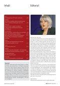 Schöneberger Forum 2010: Streik ist nicht tabu - Landesbeamte - Seite 3
