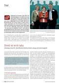 Schöneberger Forum 2010: Streik ist nicht tabu - Landesbeamte - Seite 4