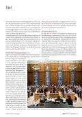 Schöneberger Forum 2010: Streik ist nicht tabu - Landesbeamte - Seite 5