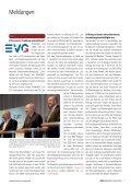 Schöneberger Forum 2010: Streik ist nicht tabu - Landesbeamte - Seite 7