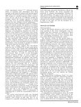 A proteomic study of serum from children with autism ... - David Rocke - Page 2
