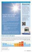 ENERGY NEWS - FPL.com - Page 4