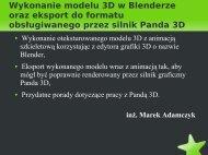 Eksport z Blendera do Pandy 3D_1.pdf
