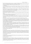 Bilancio esercizio 2011 - Fondo Pegaso - Page 6