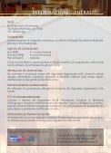Progressi in risonanza magnetica - SIRM - Page 6