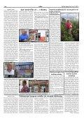 2012 m. liepos 24 d., antradienis Nr.57 - 2013 - VILNIS - Page 2