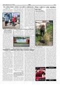 2012 m. liepos 24 d., antradienis Nr.57 - 2013 - VILNIS - Page 3