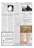 2012 m. liepos 24 d., antradienis Nr.57 - 2013 - VILNIS - Page 4