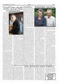 2012 m. liepos 24 d., antradienis Nr.57 - 2013 - VILNIS - Page 5