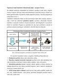 Aplikace výpočtového modelu v software Teruna pro tvorbu ... - Page 3