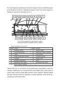 Aplikace výpočtového modelu v software Teruna pro tvorbu ... - Page 4