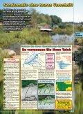 Das Abdichtungs-Konzept - Naturagart - Seite 2
