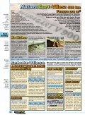 Das Abdichtungs-Konzept - Naturagart - Seite 3