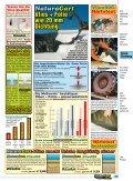 Das Abdichtungs-Konzept - Naturagart - Seite 4