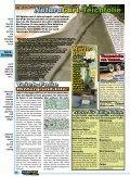 Das Abdichtungs-Konzept - Naturagart - Seite 5