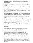 Trailblazer August 9, 2011 - Page 5