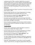 Trailblazer August 9, 2011 - Page 7