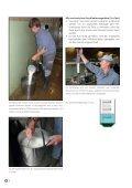Handbuch für die Milchkontrolle - SwissHerdbook - Page 6