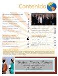 Empresarismo - Cámara de Comercio de Puerto Rico - Page 3