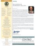Empresarismo - Cámara de Comercio de Puerto Rico - Page 5