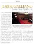 Empresarismo - Cámara de Comercio de Puerto Rico - Page 6