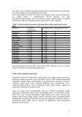 Erakorraline meditsiini arengukava 2009 - Page 3