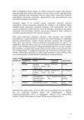 Erakorraline meditsiini arengukava 2009 - Page 4