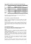 Erakorraline meditsiini arengukava 2009 - Page 5