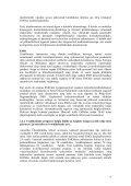 Erakorraline meditsiini arengukava 2009 - Page 6