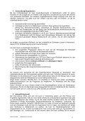 Stellenbosch University Stadt - BWL - Seite 2