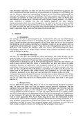 Stellenbosch University Stadt - BWL - Seite 3
