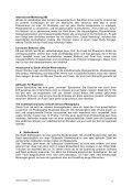 Stellenbosch University Stadt - BWL - Seite 4
