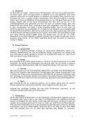 Stellenbosch University Stadt - BWL - Seite 5