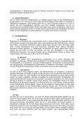 Stellenbosch University Stadt - BWL - Seite 6