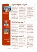 schools linking - Whitstable Junior School - Page 2