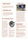 schools linking - Whitstable Junior School - Page 4