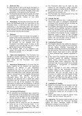 English PDF [ 189KB ] - Anglo American - Page 2