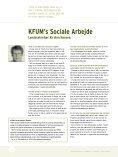 Videnscenter om Alkohol - Socialstyrelsen - Page 6