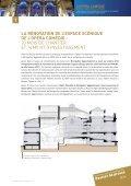 LLOPÉRA COMÉDIE - Montpellier Agglomération - Page 5